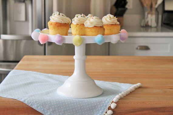 13-Cake-Stands