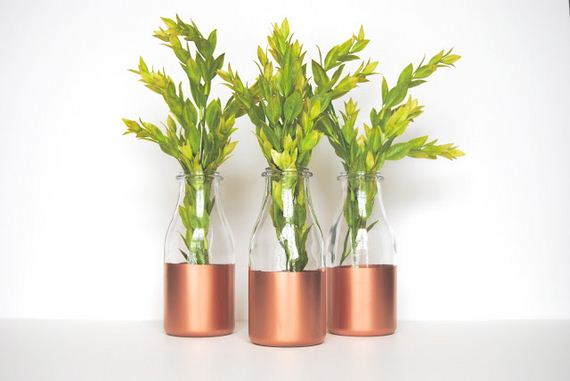 13-Copper-Projects