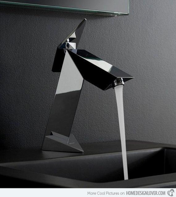 13-Faucet-Designs