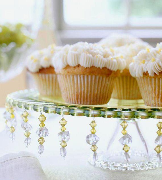 14-Cake-Stands