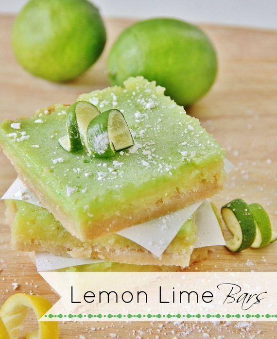 14-Citrus-Sweet-Treats