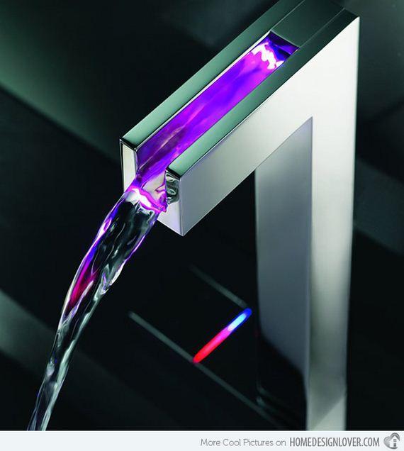 14-Faucet-Designs