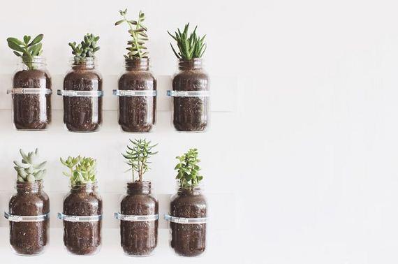 14-Herb-Gardens