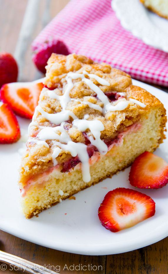 14-Strawberry-Dessert-Recipes
