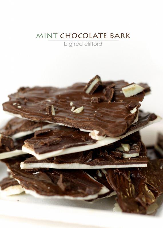 14Mint-Desserts