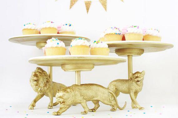 15-Cake-Stands