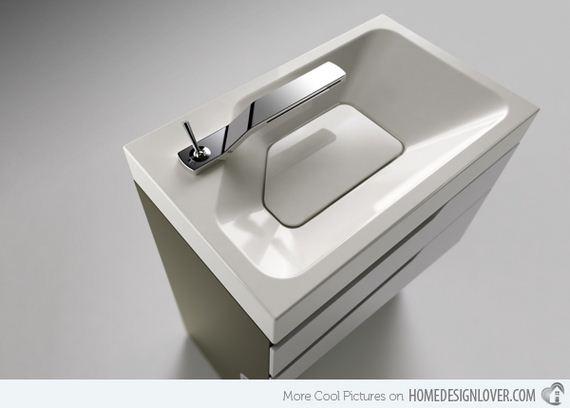 15-Faucet-Designs