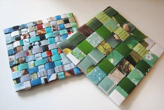 15-Make-Coasters