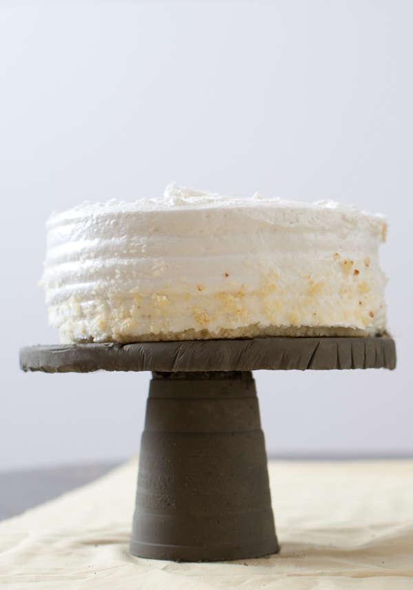 16-Cake-Stands