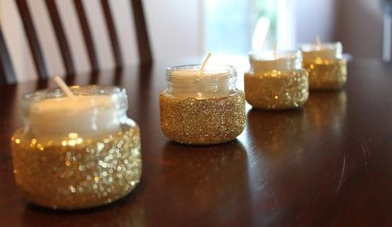 17-Baby-Food-Jars