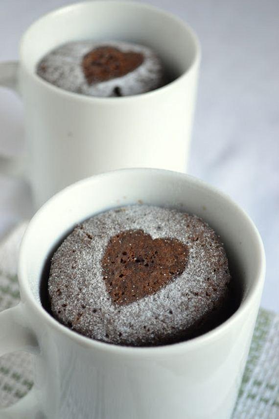 17-Mug-Cake-Recipes