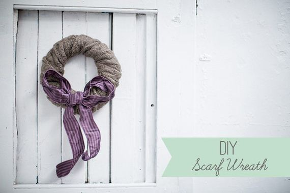 18-Awesome-Scarf