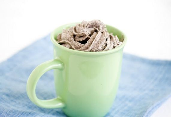 18-Mug-Cake-Recipes