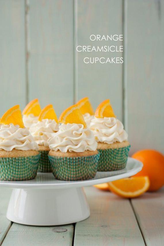 19-Citrus-Sweet-Treats