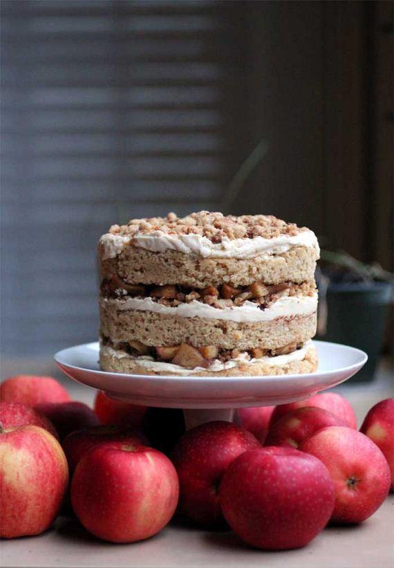 20-Cake-Stands