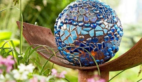 20-Mosaic-Projects