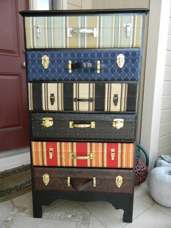 20-Vintage-Suitcases