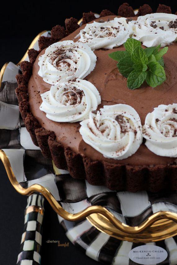 20Mint-Desserts