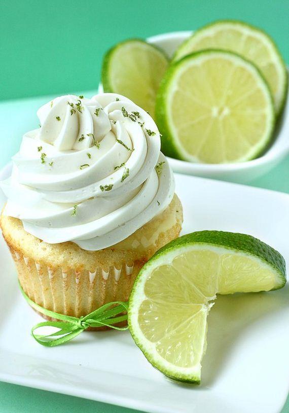 21-Citrus-Sweet-Treats