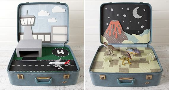 21-Vintage-Suitcases