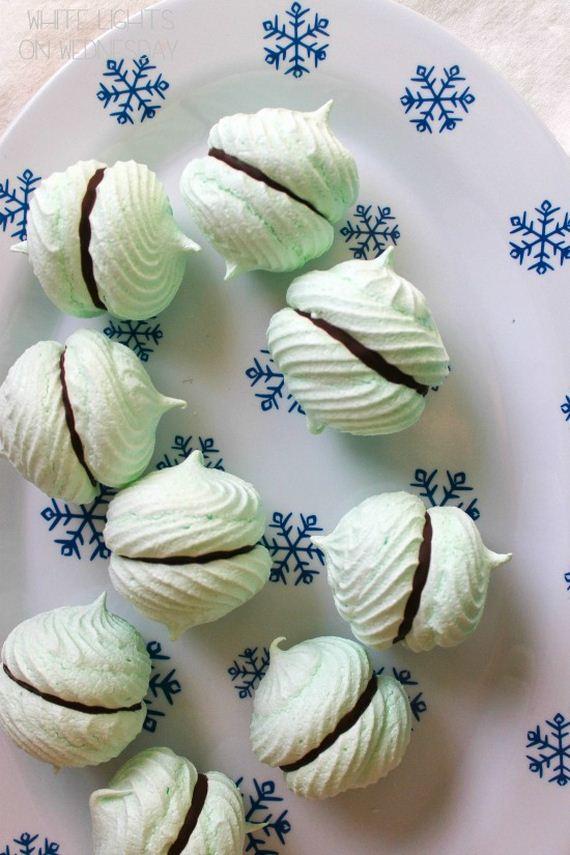 21Mint-Desserts