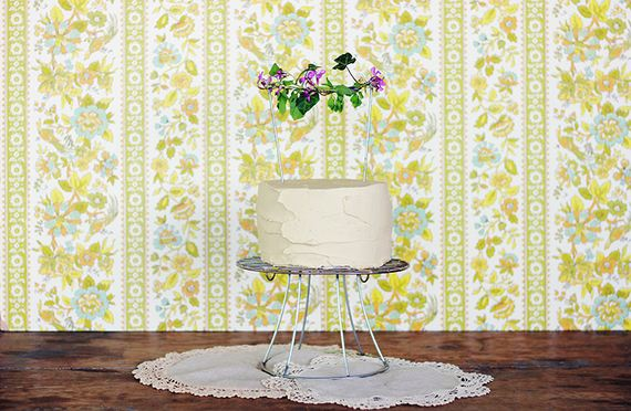 22-Cake-Stands