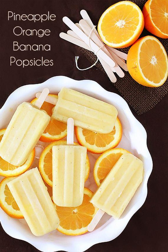 22-Citrus-Sweet-Treats