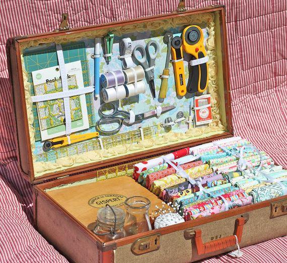 22-Vintage-Suitcases