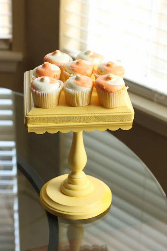 23-Cake-Stands