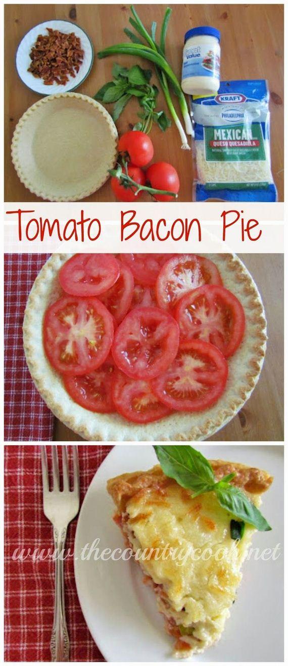 23-Great-Bacon-Recipes