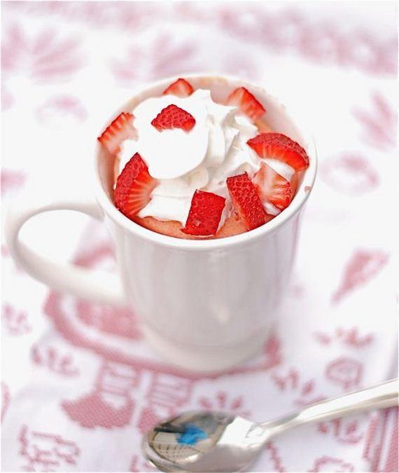 24-Mug-Cake-Recipes