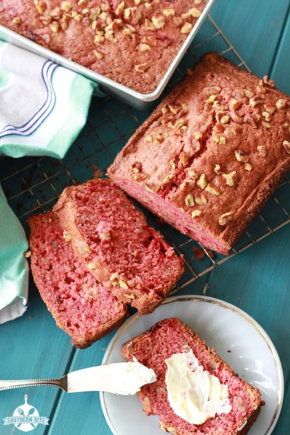 24-Strawberry-Dessert-Recipes