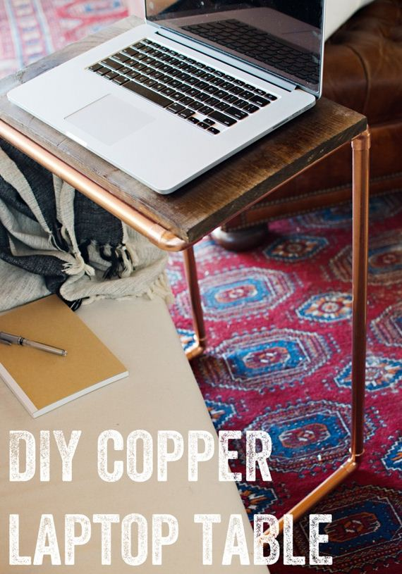 25-Copper-Projects