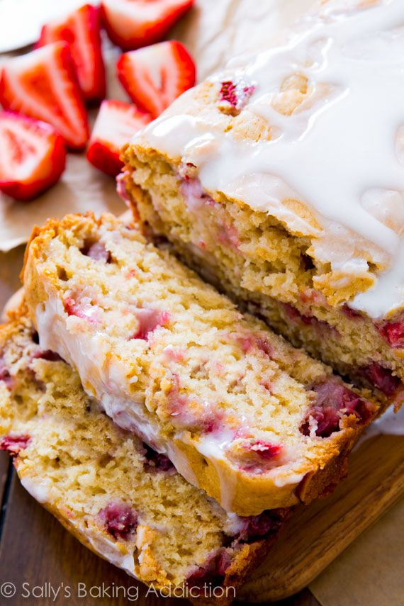 26-Strawberry-Dessert-Recipes