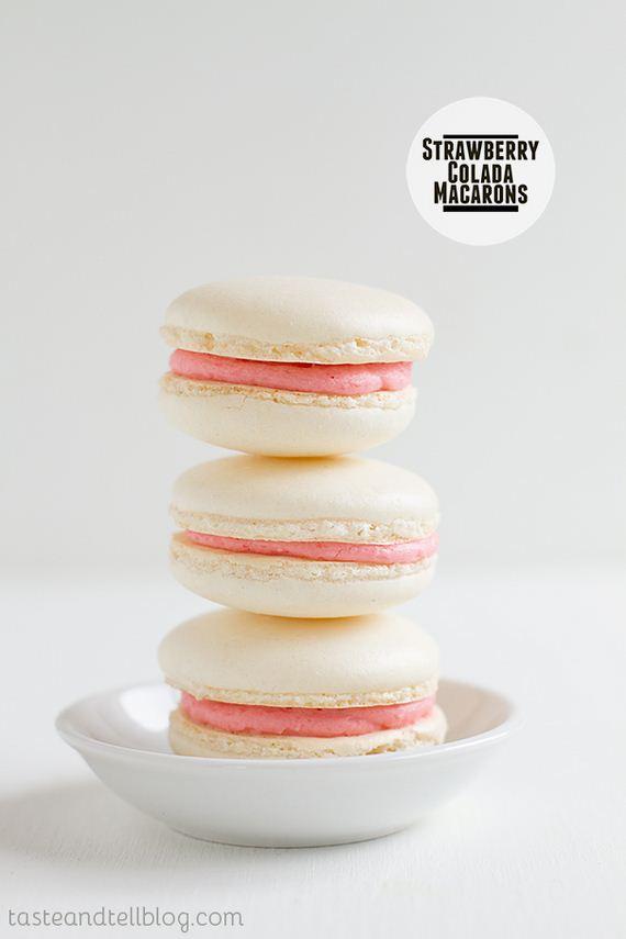 28-Strawberry-Dessert-Recipes
