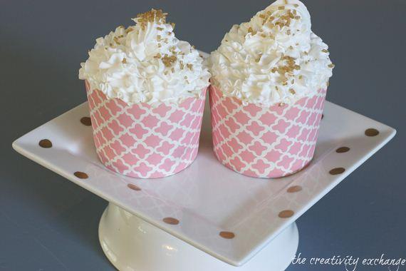 30-Cake-Stands