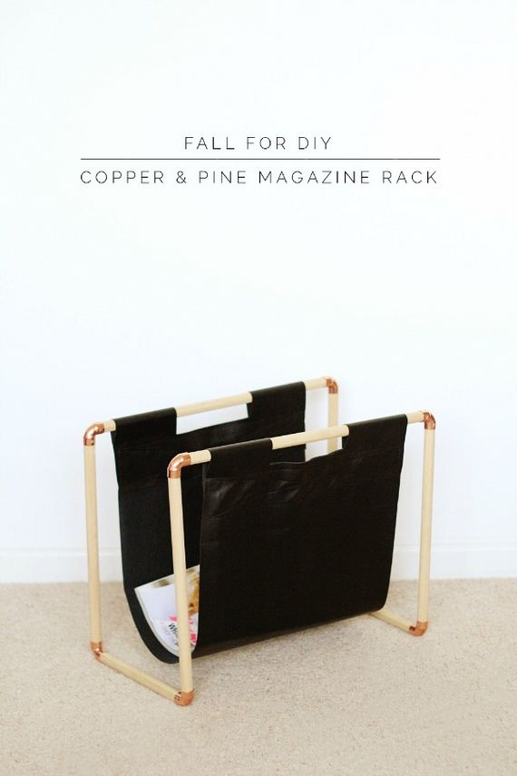 30-Copper-Projects