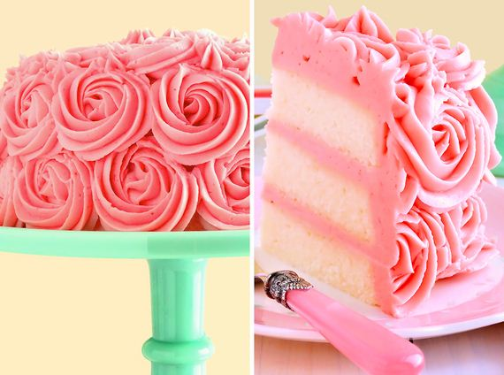 30-Strawberry-Dessert-Recipes