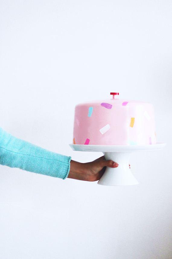 31-Cake-Stands