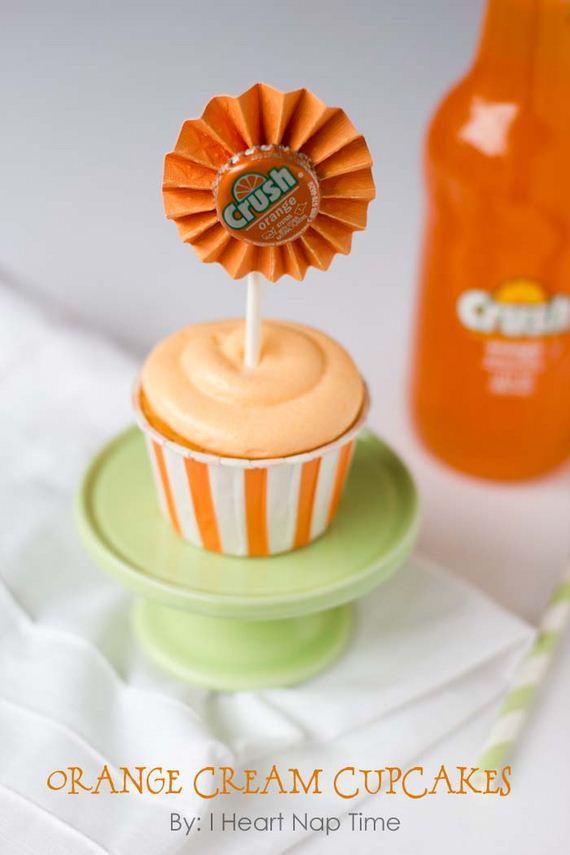 31-Citrus-Sweet-Treats