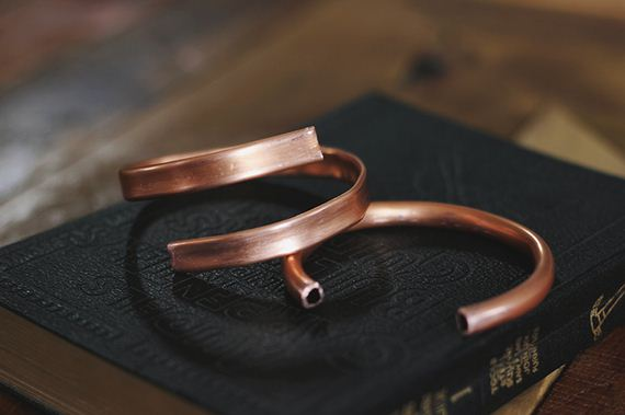 32-Copper-Projects