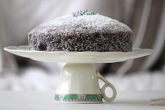 36-Cake-Stands