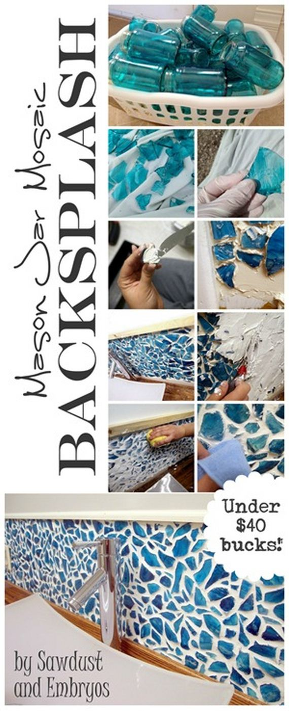 36-Mosaic-Projects