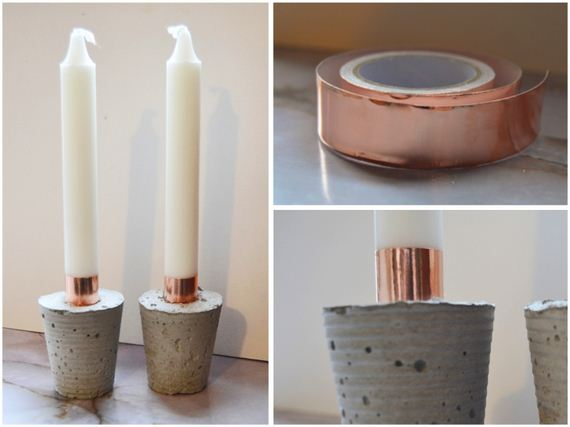 37-Copper-Projects