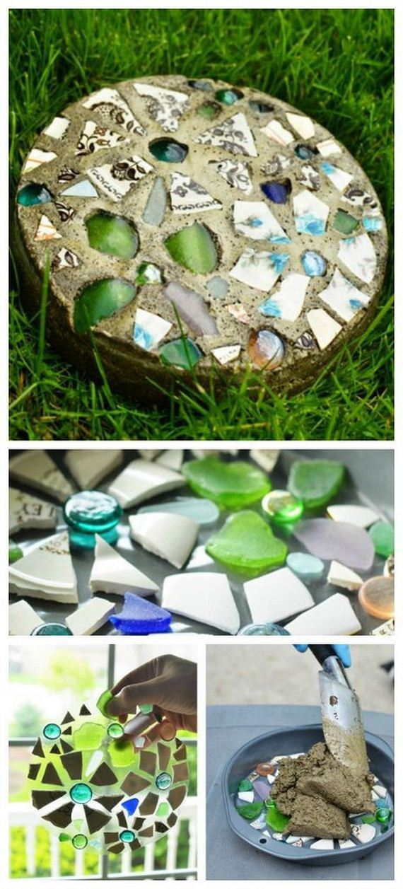 37-Mosaic-Projects