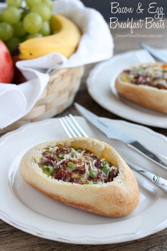 38-Great-Bacon-Recipes