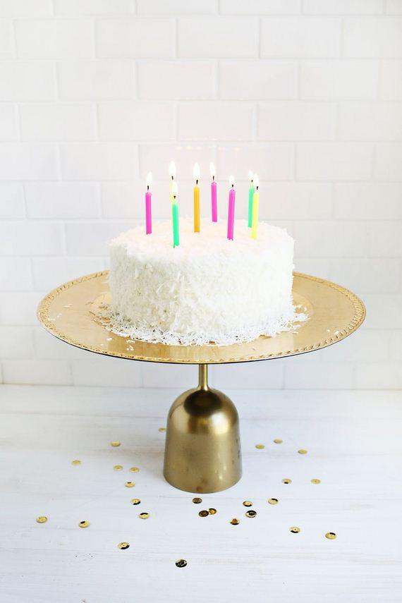 40-Cake-Stands