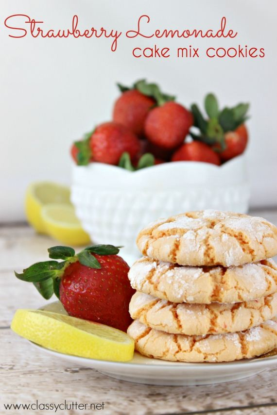 40-Strawberry-Dessert-Recipes