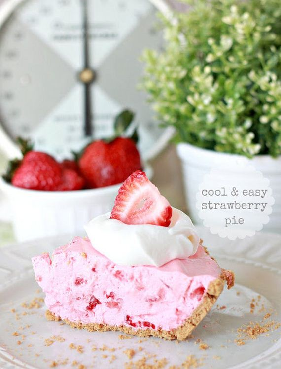 41-Strawberry-Dessert-Recipes