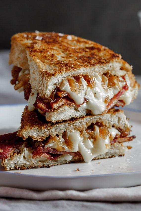 42-Great-Bacon-Recipes